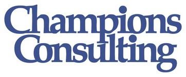 Champions Sport Consulting Menedzsment